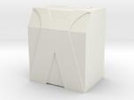 Venom Engineering Fuel Cell Box ( UCFab PRT )
