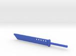 Booster Sword for ModiBot
