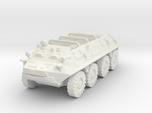 Btr 60 Open Vehicle 1/100