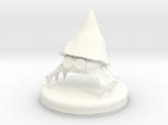 Hermit Wizard