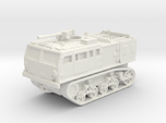 M4 tractor (USA) 1/144