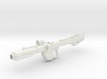 Beam Bazooka 1-100