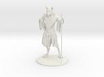 Aslan (Traveller race) Miniature
