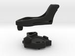 Vaterra Twin Hammers Manual Gear Change Lever