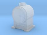TTTE - Märklin Lamp w/o Handle [H0/00]