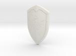 """BotW"" Knight's Shield"