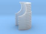TFA Grill (Denix C96 Version)