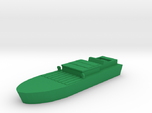 Shinyo Kamikazee Boat