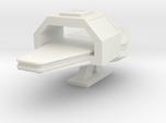 Medbay Surgical Bed (Star Trek Next Generation)