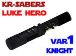 KR Luke Hero - Knight Chassis Var1 - All.In.One