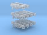Tyros Pattern Melta Gun X10