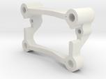 MO5-1.1 - TL-01 - Rear stabiliser mount