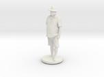 Printle C Homme 401 - 1/35