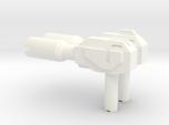 TR: Shadowpistol for Sky Shadow
