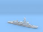 Karel-Doorman Class (2012 Modernization), 1/1800