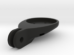 Computer mount for trek madone handle bars