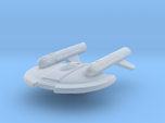 Intrepid Type 1/7000 Attack Wing