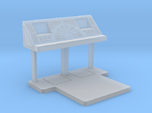 Command Console - Free Standing 1/48