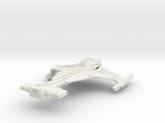 Klingon D34  BattleCruiser
