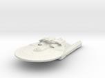 Reliant Class IV  HvyCruiser