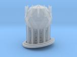 Shield Generator for 1/2700 Zvezda Imperial Class