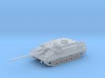 1/144 Swiss Taifun (Typhoon) II Tank Destroyer