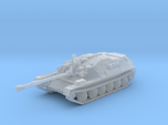 1/144 Russian ASU-85 Self Propelled Gun