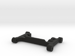 Steering Servo Mount for Traxxas TRX-4