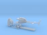 008E EC.350 1/144 FUD/FXD