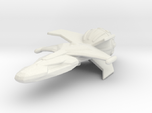 Yridian Destroyer Attack Wing