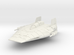 RX-1 A-Wing