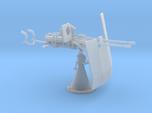 1/20 DKM Double 20mm C/30 Flak w. Shield
