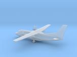 Antonov An-140-100