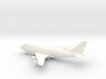 Boeing 747-100 Jumbo Jet