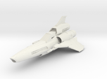 Battlestar Galactica Viper MK2