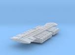 Freighter Type 3