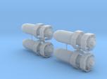 "VB-3 ""Razon"" Bomb"