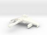 V-49 Saber Wing Frigate