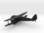 de Havilland DH.89 Dragon Rapide