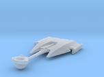 Klingon D10 (Riskadh) 1/7000