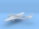 de Havilland DH.100 Vampire F.B.9