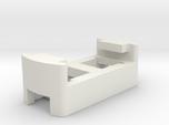 Ikea BEHJALPLIG 128750-B