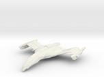 Romulan FireCondor Class  HvyCruiser