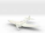 Heinkel He 70E Blitz 1/144