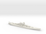 1/1800 IJN Projected Never Were Super Yamato