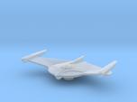 Romulan Bird-of-Prey (TMP) 1/7000 Attack Wing