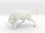 Printle Thing Bull - 1/24