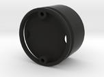 GCM099 - 24mm speaker chassis