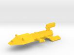 3125 Scale Kzinti Dreadnought (DN) SRZ