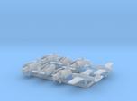 F4F-4 w/Gear x8 (FUD)